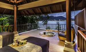 Amari Phuket Breeze Night
